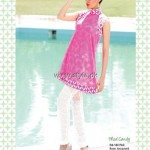 Kayseria Summer 2013 Fluorescent Collection for Girls 015 150x150 pakistani dresses