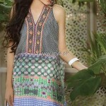 Kayseria Summer Collection 2013 Chapter 2 for Women 001