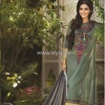 Kayseria Summer Collection 2013 Chapter 2 for Women 002 150x150 pakistani dresses