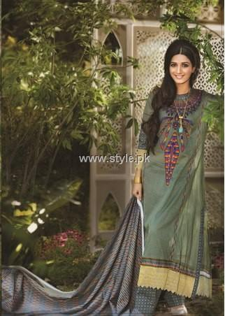 Kayseria Summer Collection 2013 Chapter 2 for Women 002 pakistani dresses