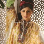 Kayseria Summer Collection 2013 Chapter 2 for Women 003 150x150 pakistani dresses