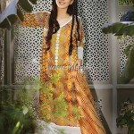 Kayseria Summer Collection 2013 Chapter 2 for Women 004