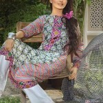 Kayseria Summer Collection 2013 Chapter 2 for Women 005 150x150 pakistani dresses