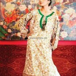 Kayseria Summer Collection 2013 Chapter 2 for Women 006 150x150 pakistani dresses