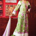 Kayseria Summer Collection 2013 Chapter 2 for Women 007