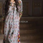 Kayseria Summer Collection 2013 Chapter 2 for Women 008