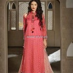 Kayseria Summer Collection 2013 Chapter 2 for Women 009 150x150 pakistani dresses