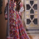 Kayseria Summer Collection 2013 Chapter 2 for Women 010 150x150 pakistani dresses