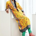 Kayseria Summer Collection 2013 Chapter 2 for Women 011