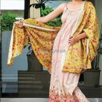 Kayseria Summer Collection 2013 Chapter 2 for Women 012