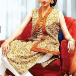 Kayseria Summer Collection 2013 Chapter 2 for Women 013