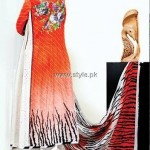 Kayseria Summer Collection 2013 Chapter 2 for Women 014