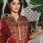 Kayseria Summer Collection 2013 Chapter 2 for Women 015 150x150 pakistani dresses