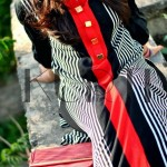 Kurti Summer Collection 2013 for Girls and Women 004
