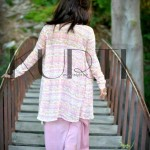 Kurti Summer Collection 2013 for Girls and Women 005