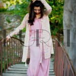 Kurti Summer Collection 2013 for Girls and Women 008