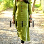 Kurti Summer Collection 2013 for Girls and Women 009 150x150 pakistani dresses