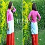 Kurti Summer Collection 2013 for Girls and Women 010 150x150 pakistani dresses