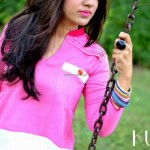 Kurti Summer Collection 2013 for Girls and Women 011