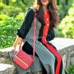 Kurti Summer Collection 2013 for Girls and Women 012