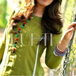 Kurti Summer Collection 2013 for Girls and Women 014