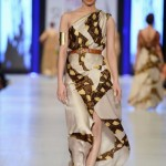Layla Chatoor Collection At PFDC Sunsilk Fashion Week 2013 0012