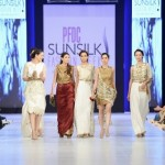 Layla Chatoor Collection At PFDC Sunsilk Fashion Week 2013 0013