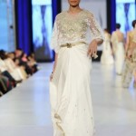 Layla Chatoor Collection At PFDC Sunsilk Fashion Week 2013 0014