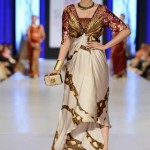 Layla Chatoor Collection At PFDC Sunsilk Fashion Week 2013 0017