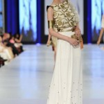 Layla Chatoor Collection At PFDC Sunsilk Fashion Week 2013 0018