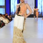 Layla Chatoor Collection At PFDC Sunsilk Fashion Week 2013 0020