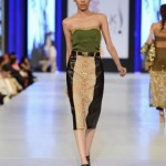 Layla Chatoor Collection At PFDC Sunsilk Fashion Week 2013 005