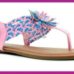 Leena by Bata Summer Collection 2013 for Women 001 150x150 shoes