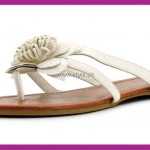 Leena by Bata Summer Collection 2013 for Women 002