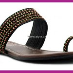Leena by Bata Summer Collection 2013 for Women 003