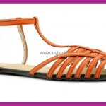 Leena by Bata Summer Collection 2013 for Women 004