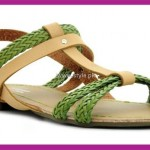 Leena by Bata Summer Collection 2013 for Women 005