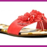 Leena by Bata Summer Collection 2013 for Women 006 150x150 shoes
