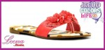 Leena by Bata Summer Collection 2013 for Women 006