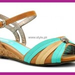 Leena by Bata Summer Collection 2013 for Women 007