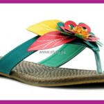 Leena by Bata Summer Collection 2013 for Women 008