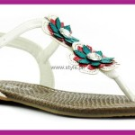 Leena by Bata Summer Collection 2013 for Women 009