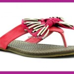 Leena by Bata Summer Collection 2013 for Women 010 150x150 shoes