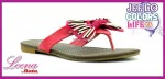 Leena by Bata Summer Collection 2013 for Women 010