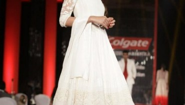 Manish Malhotra Visible White Beauty Collection 2013 001