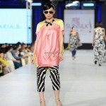 Maria B. Collection at PFDC Sunsilk Fashion Week 2013 003