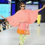 Maria B. Collection at PFDC Sunsilk Fashion Week 2013 005