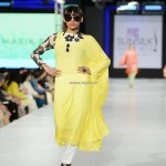 Maria B. Collection at PFDC Sunsilk Fashion Week 2013 006