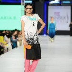 Maria B. Collection at PFDC Sunsilk Fashion Week 2013 008 150x150 fashion shows designer dresses
