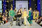 Maria B. Collection at PFDC Sunsilk Fashion Week 2013